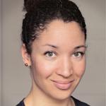 Anna Piech Griifin - Lehrer bei ENSO YOGA Berlin
