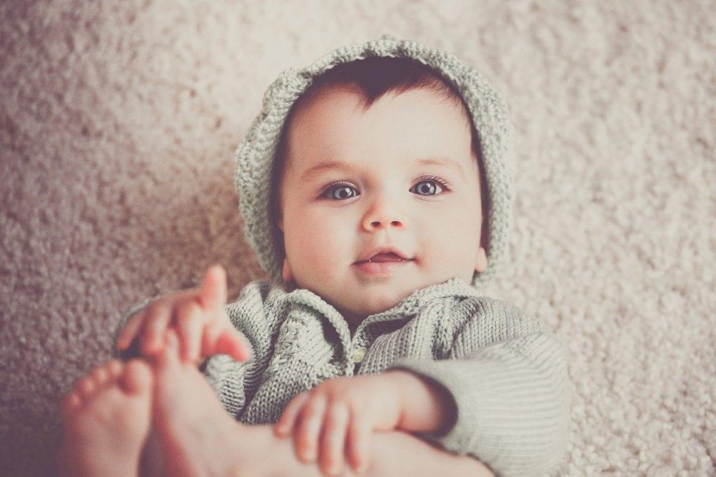 baby-1426651_1280