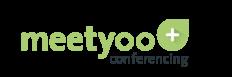 meetyou-logo-e1527414772929